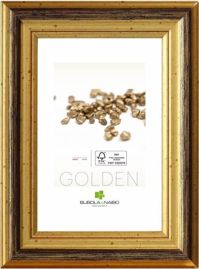 Good cornice beta with cornici foto for Cornici online