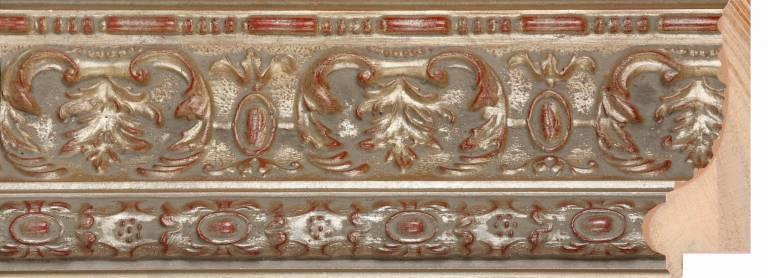 Asta 4237/aa baroque