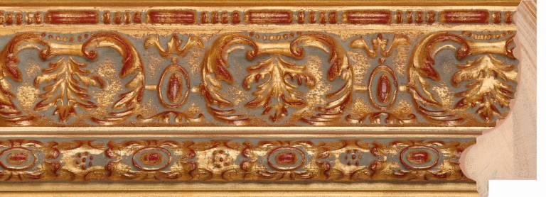 Asta 4237/oo baroque