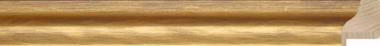 Asta 6205/01 diana oro