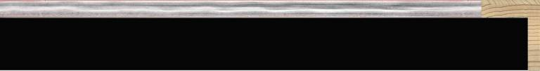 Asta 6240/02 viola