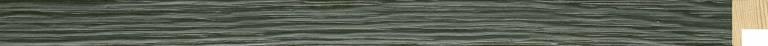 Fsc asta 6340/03 tulipa