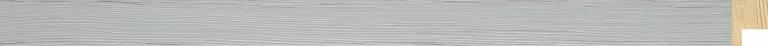 Fsc asta 6340/06 tulipa