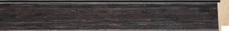 Fsc asta 6380/06 adele