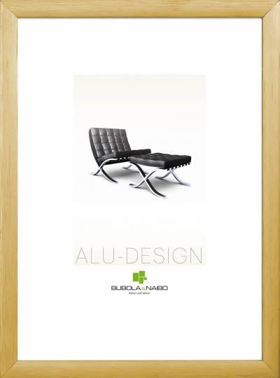 Cornice Alu-design