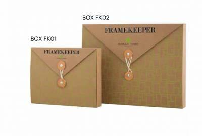 Box  framekeeper 15×25