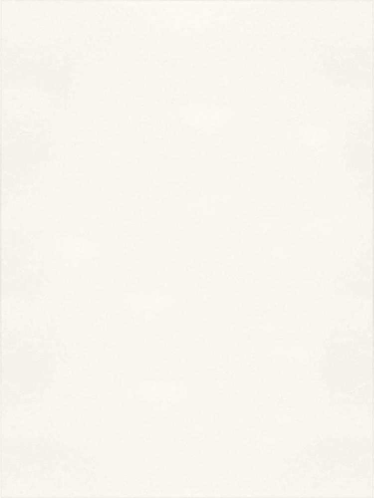 Cart. di legno x retro 70×100