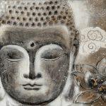 Dipinto art. w218 65×150