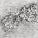 Dipinto art. w305 60×60