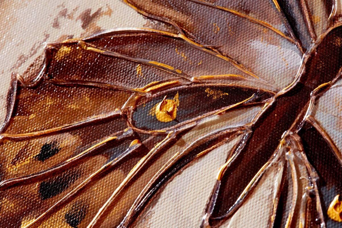 Dipinto art. w545 30×30