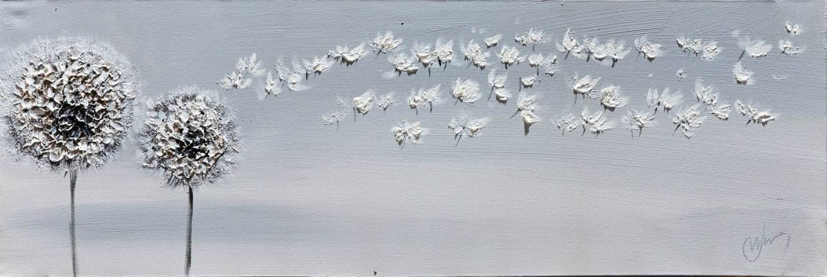 Dipinto art. w553 30×90
