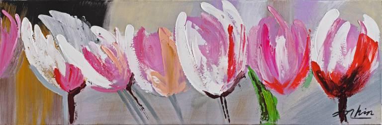 Dipinto art. z207 30×90