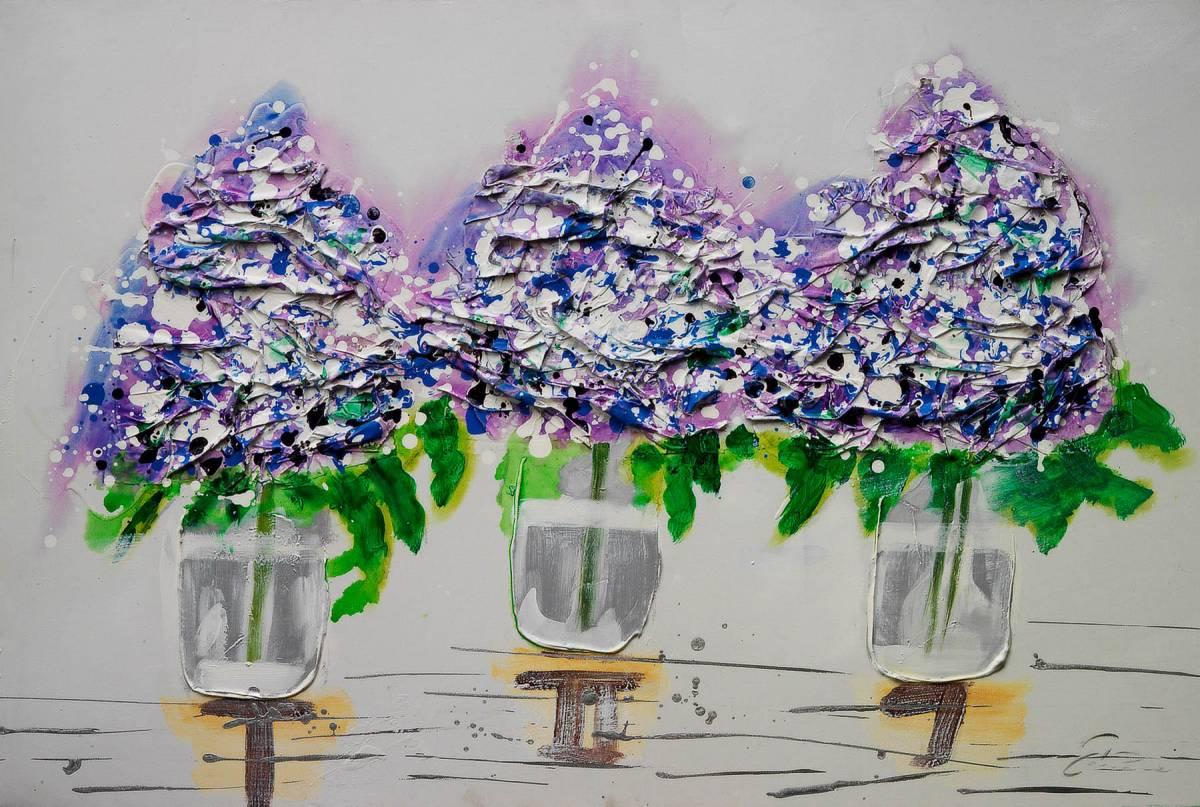 Dipinto art. z310 60×90