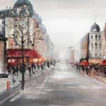 Dipinto art. z313 60×120