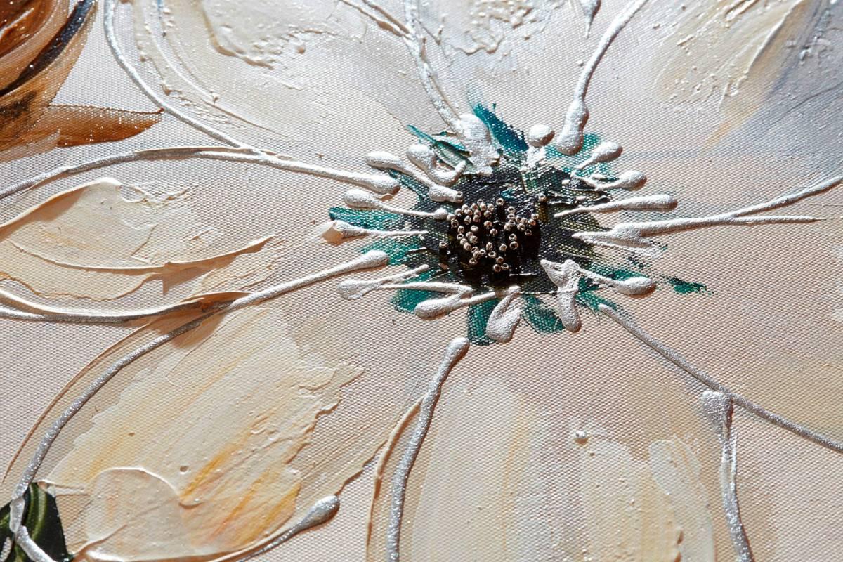 Dipinto art. z357 60×120