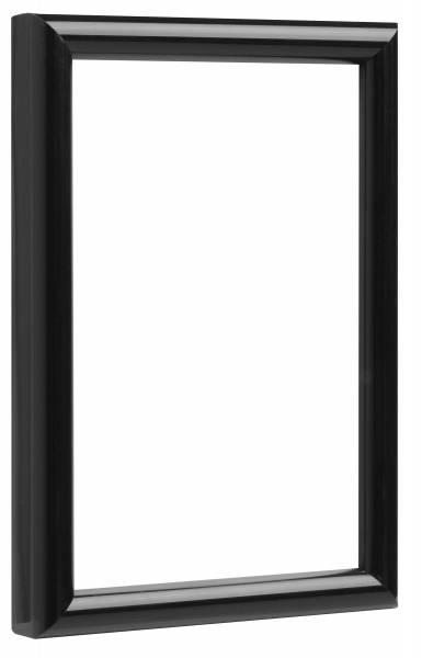 Cornice pla01/ne 60x80 + plex