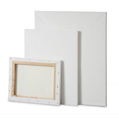 Telaio x pittura ht.18 20×20