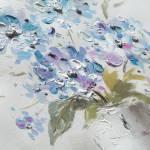 Dipinto art. w601 30×30