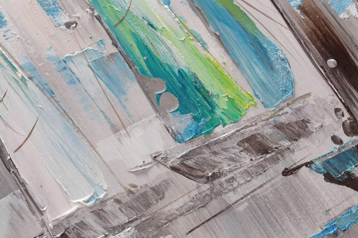 Dipinto art. w630 60×120