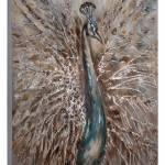 Dipinto elite w651 100×100