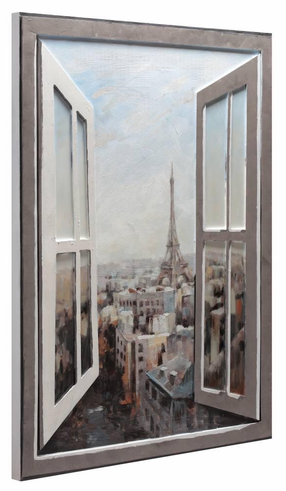 Dipinto elite w655 90×120