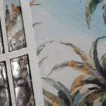 Dipinto elite w657 90×120