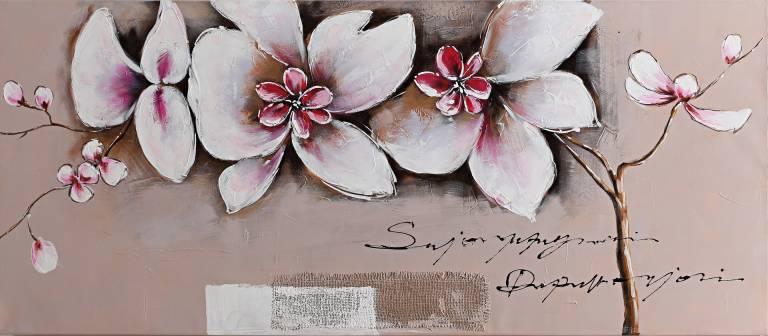 Dipinto art. x069 65×150