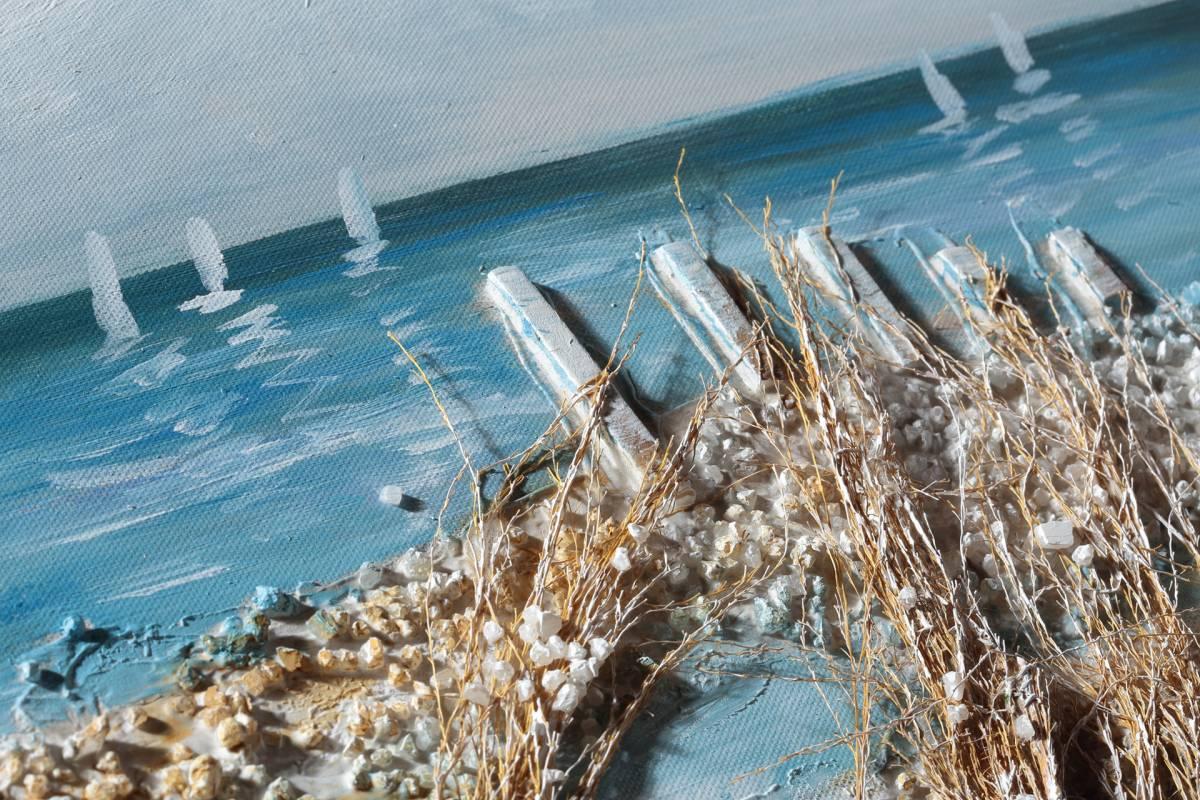 Dipinto art. z415 30×90
