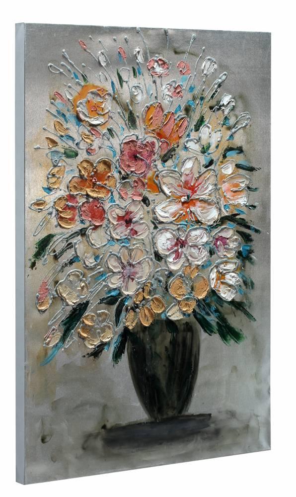 Dipinto art. z430 60×90