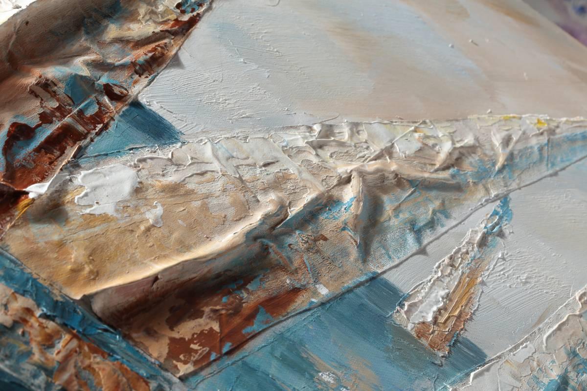 Dipinto art. z432 60×90
