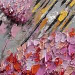 Dipinto art. z451 90×120
