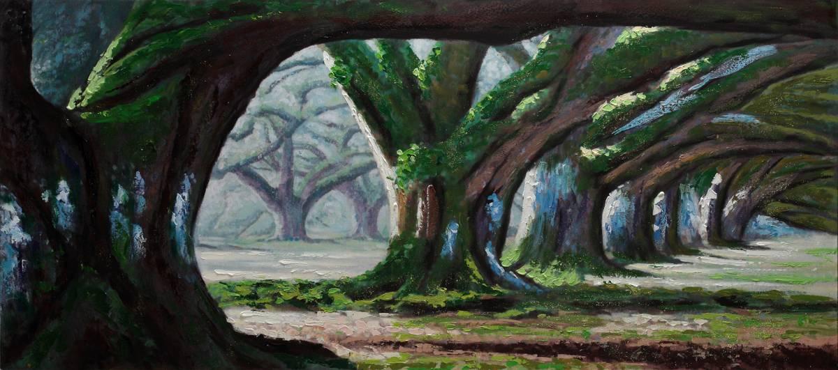 Dipinto art. z453 80×180