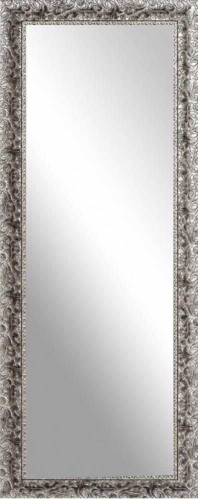 5360/01 70×100 con specchio