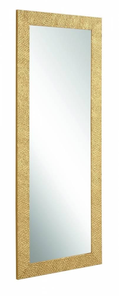 5420/oo 40×120 con specchio