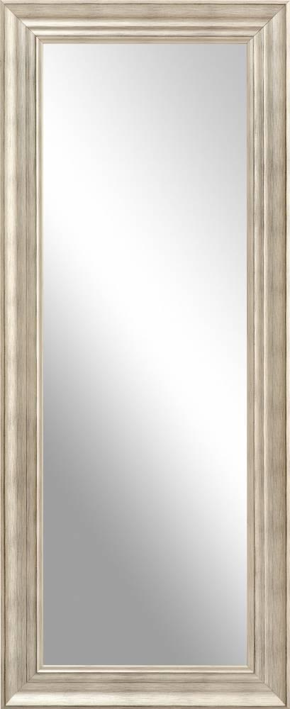 5460/aa 50×150 con specchio