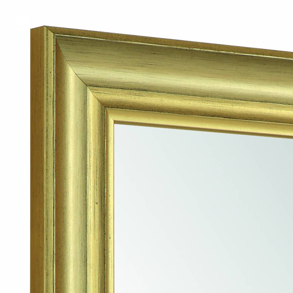 5460/oo 60×80 con specchio