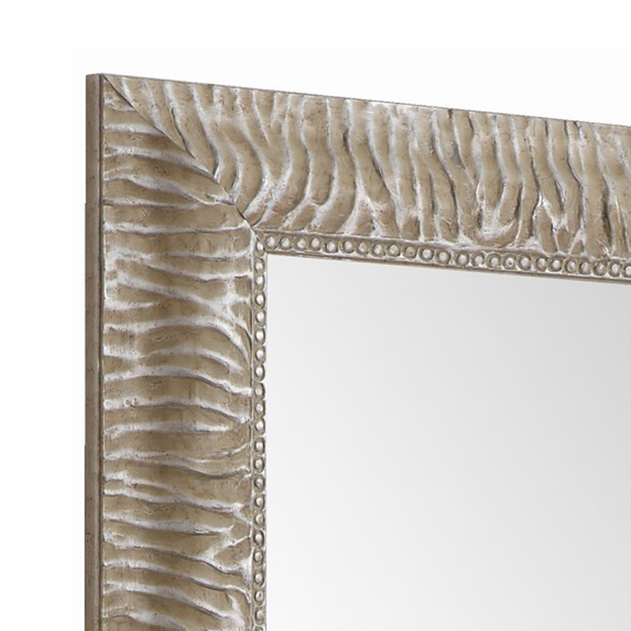 5540/07 50×70 con specchio