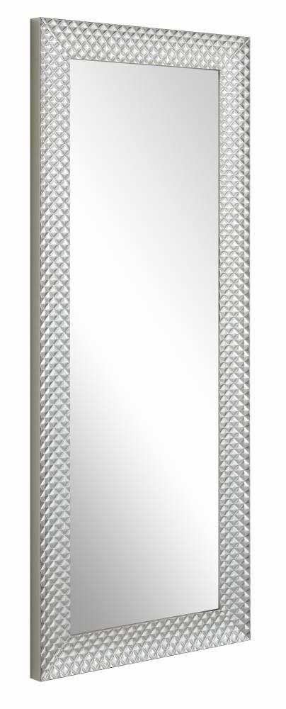 5570/aa 60×150 con specchio