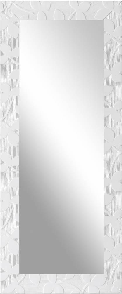 6020/01 60×80 con specchio