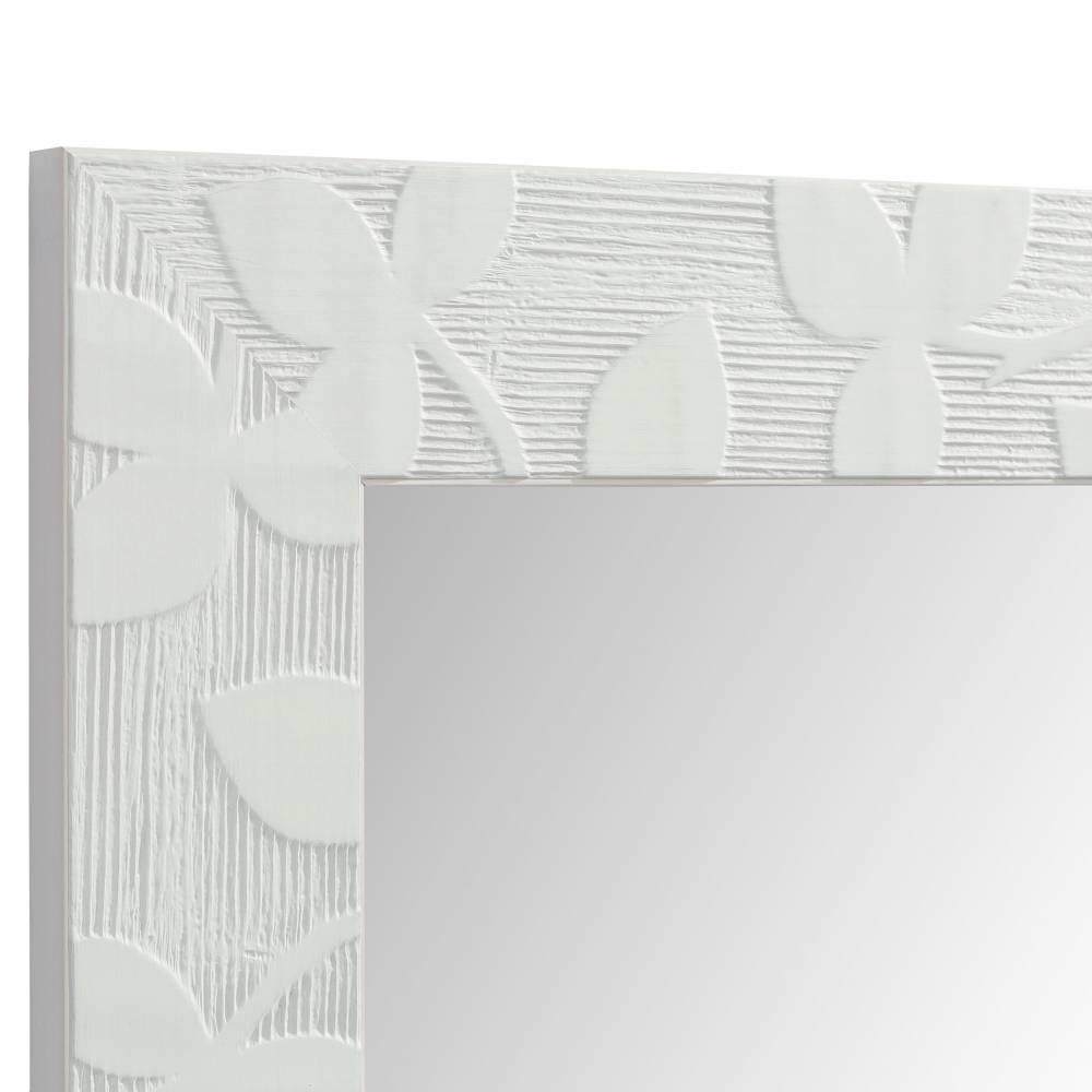 6020/01 50×150 con specchio