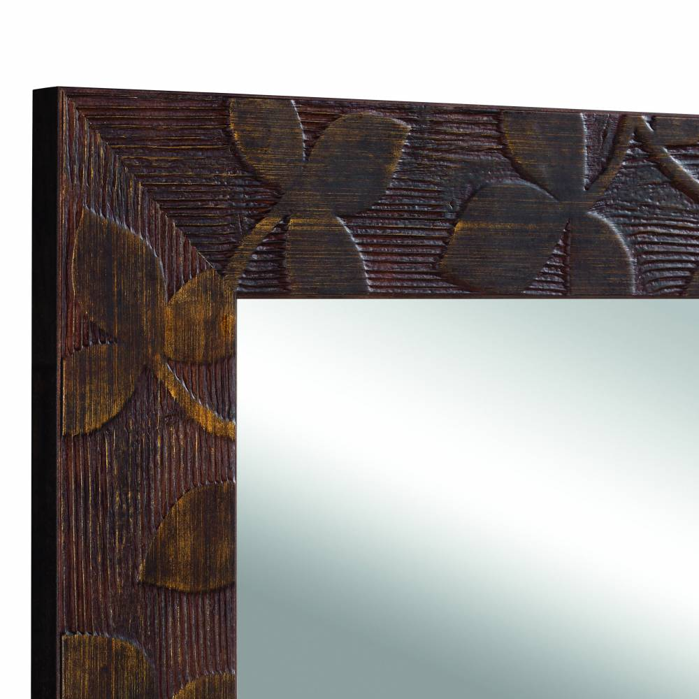 6020/04 40×120 con specchio