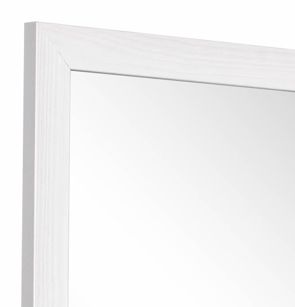 6110/01 40×120 con specchio