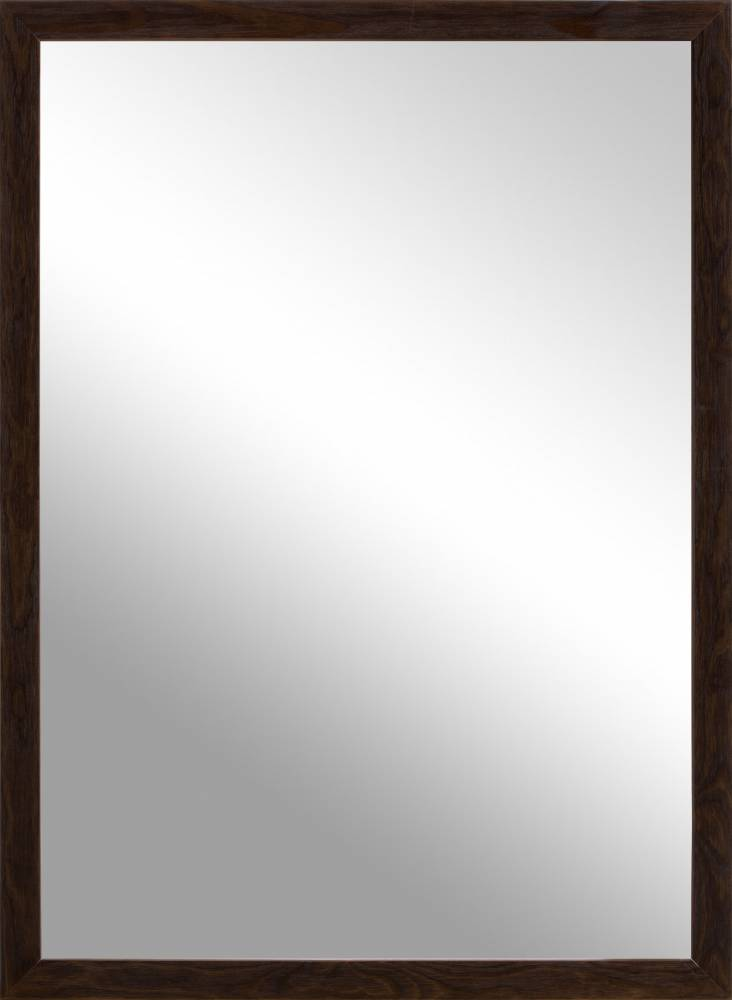6110/04 50×70 con specchio