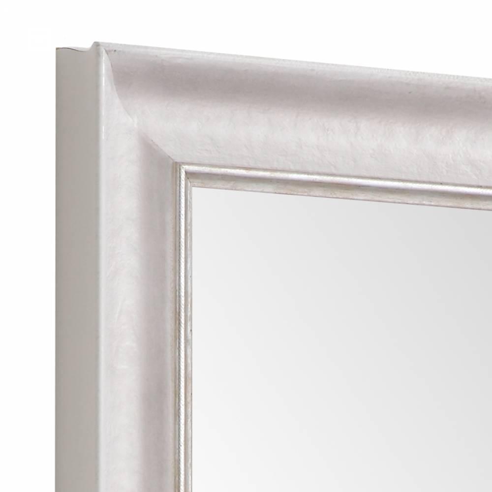 6170/01 60×150 con specchio