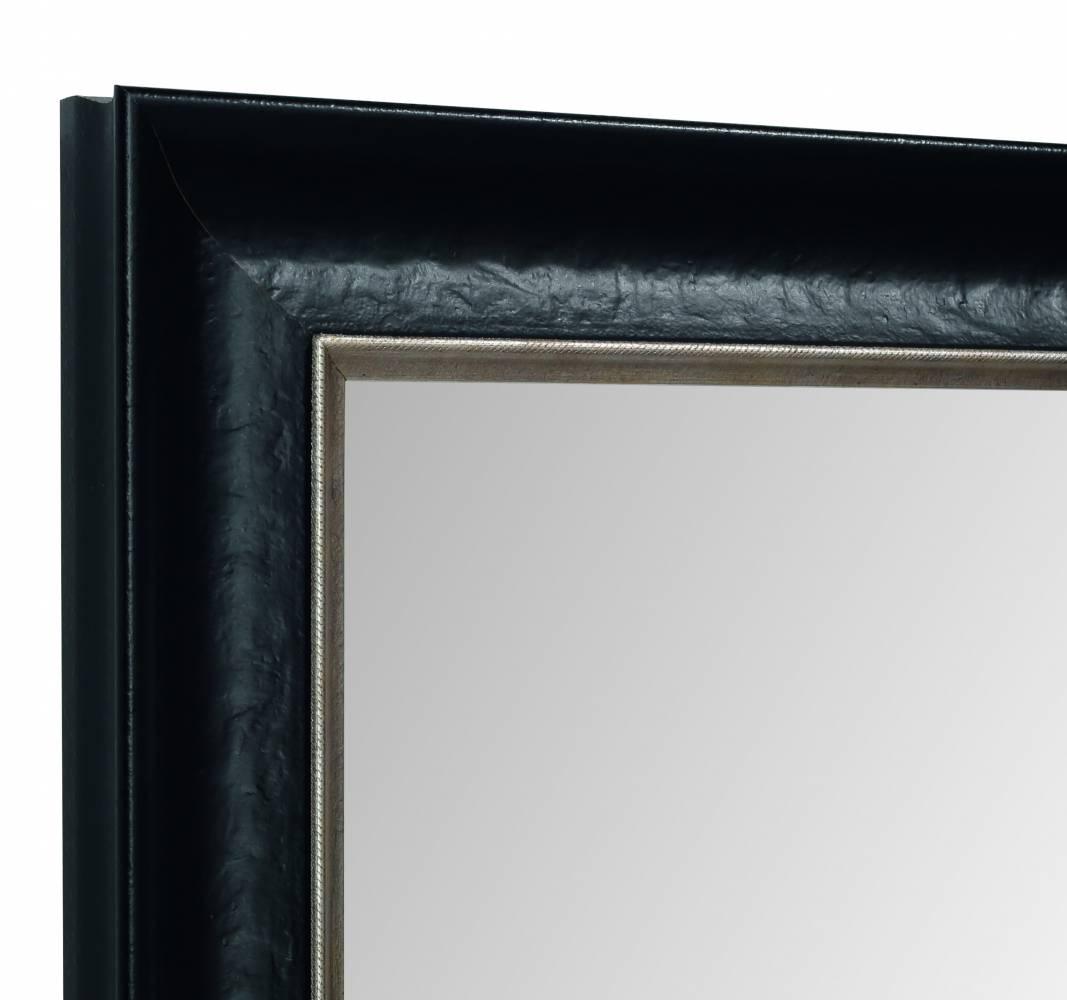 6170/02 60×180 con specchi0