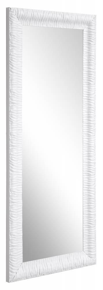 6300/01 70×100 con specchio