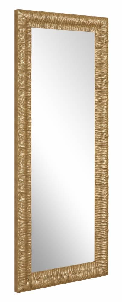 6300/oo 50×150 con specchio