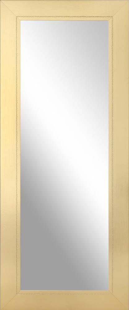 6320/02 40×120 con specchio