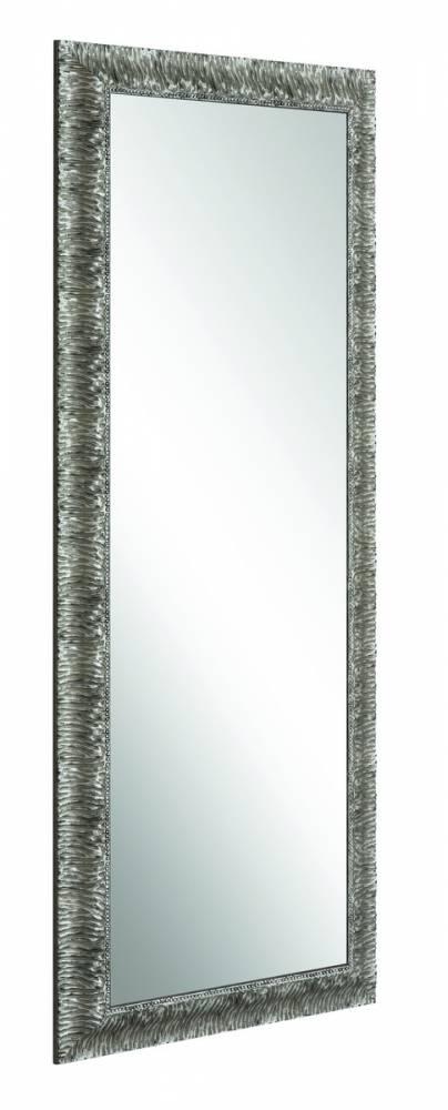 6395/aa 50×150 con specchio