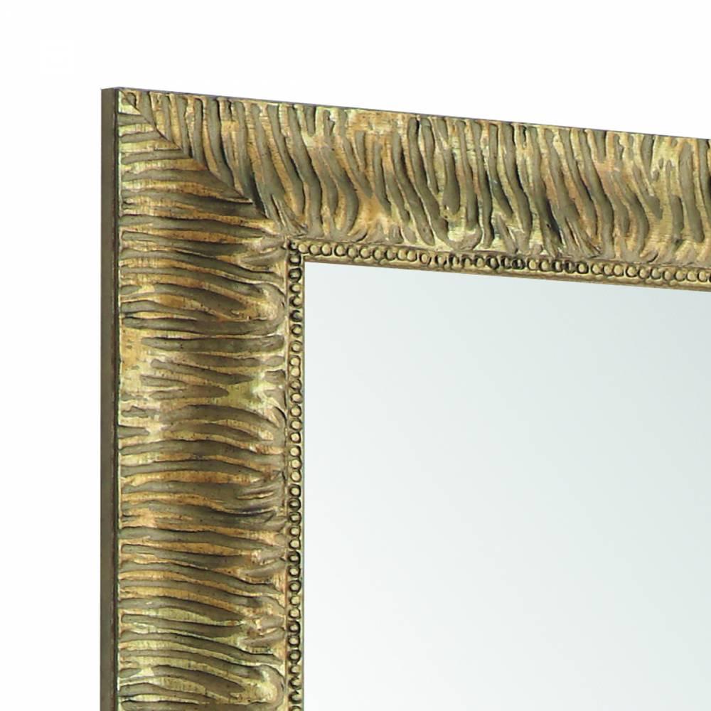 6395/oo 50×70 con specchio